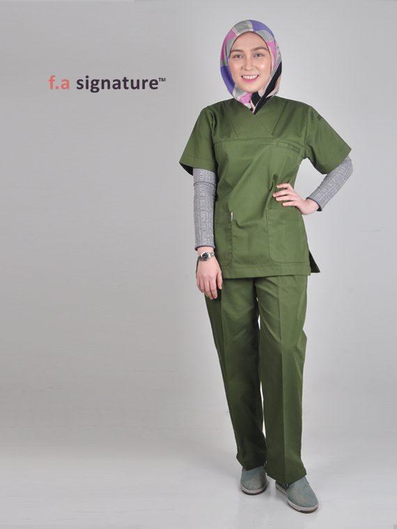 Army_Lia
