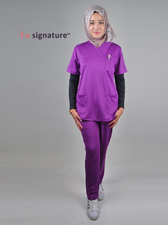 Purple_Ins