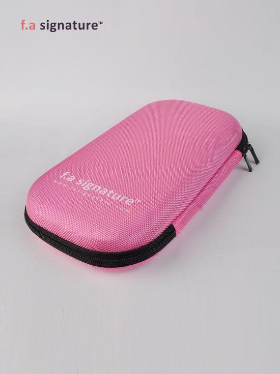 Case_Pink_02