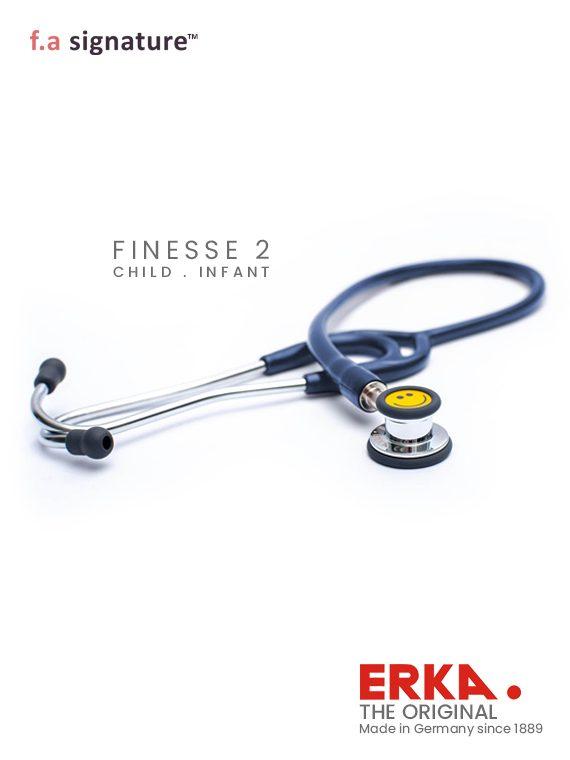 Child_02