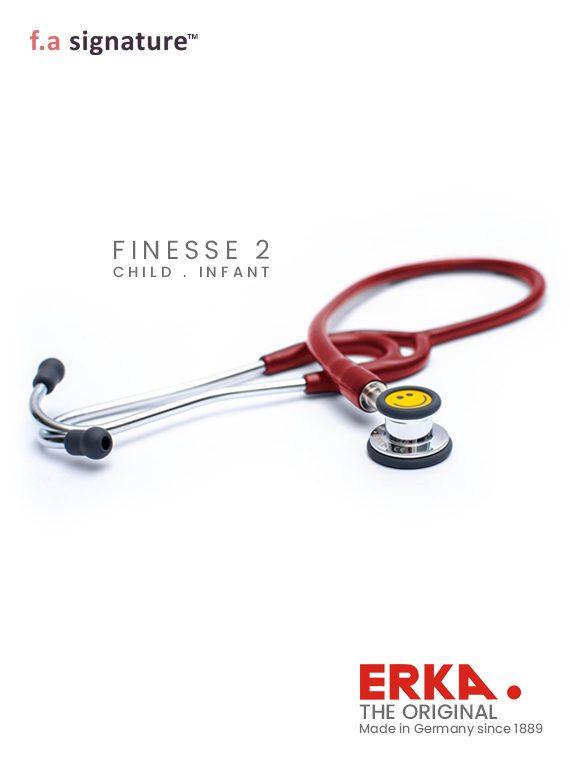 Child_03