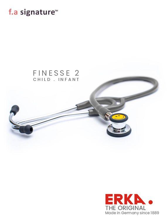Child_04