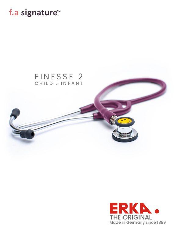 Child_07