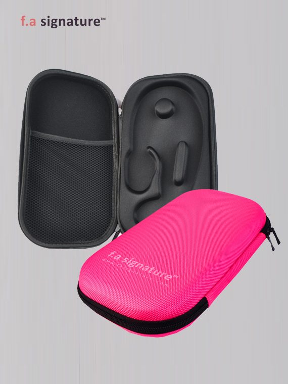 new_case_hot_pink