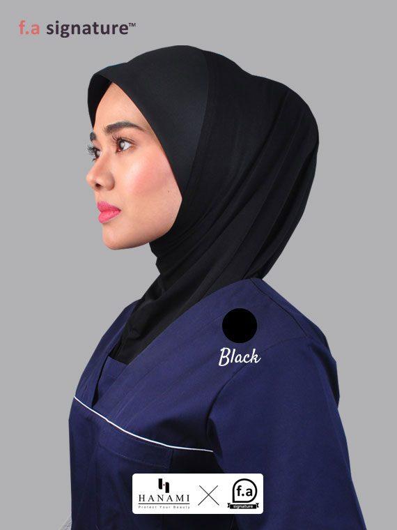 OTHijab_Black