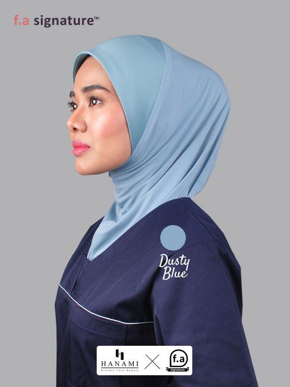 OTHijab_Dusty_Blue
