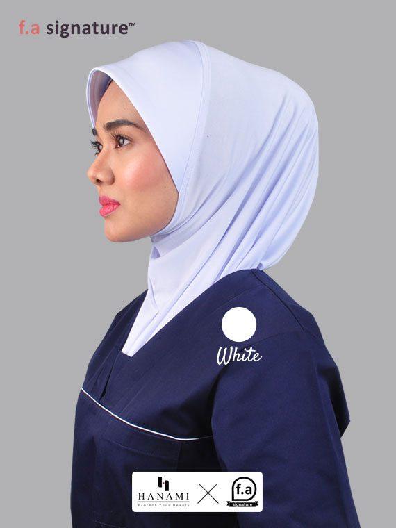OTHijab_White