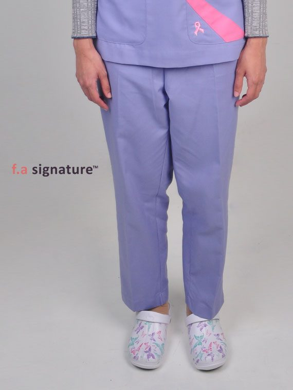 Pants_Dusty_Purple_01