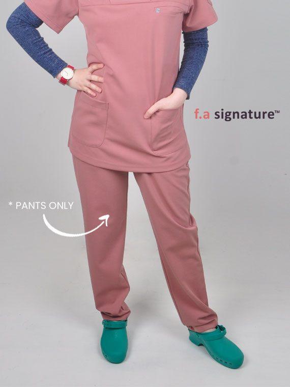 Dusty_Pink_Pants_001