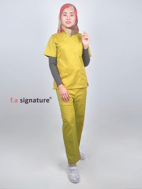 mustard_siti_001