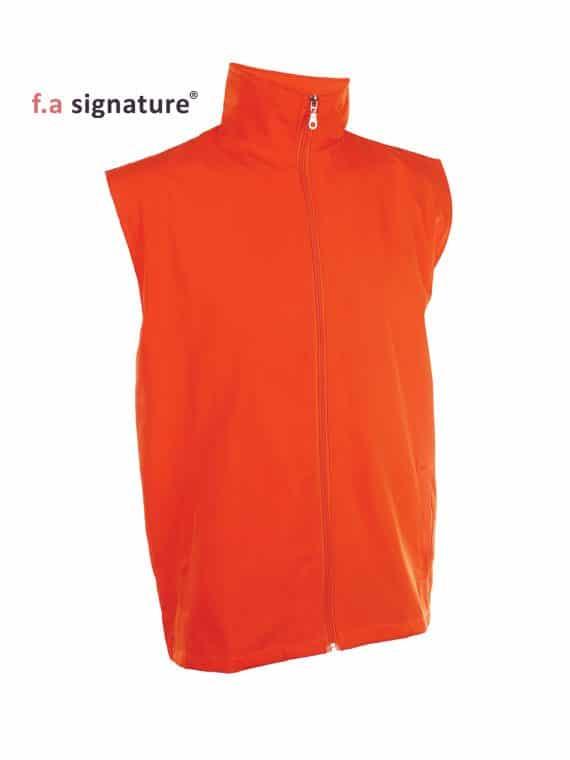 vest_orange